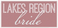 Lakes Region Bride