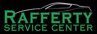 Rafferty Service Center