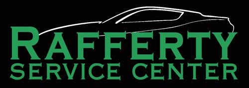 Gallery Image rafferty_servicecenter_logo.png