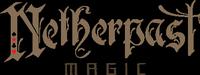 Netherpast Magic