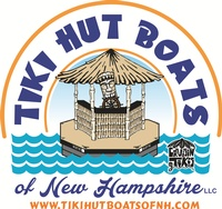 Tiki Hut Boats of NH