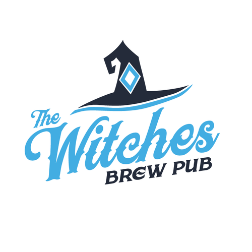 Gallery Image WitchesBrewPub.png