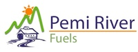 Pemi River Fuels