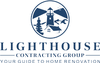 Lighthouse Contracting Group