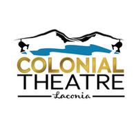 Colonial Theatre - Laconia