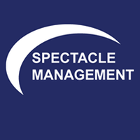 Spectacle Management