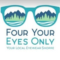 Four Your Eyes Only LLC