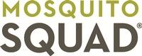 NH Lakes Region Mosquito Squad