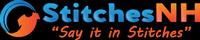 StitchesNH Inc