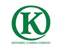Kennebec Lumber Company