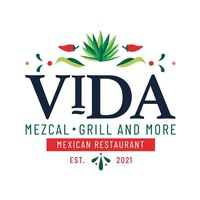 Vida Mexican Restaurant