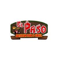 El Paso Mexican Bar & Grill