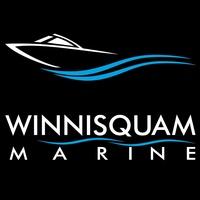 Winnisquam Marine