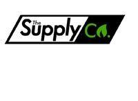 The Supply Co.