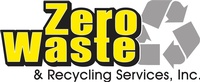 Zero Waste and Recycling Services, Inc
