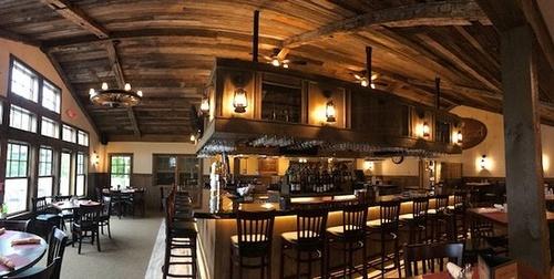Gallery Image tavern.jpg