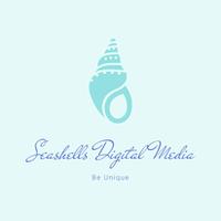 Seashells Digital Media LLC