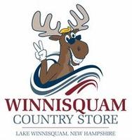 Winnisquam Country Store & Deli