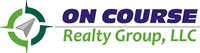 On Course Realty Group, LLC