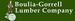 Boulia-Gorrell Lumber Co. Inc.