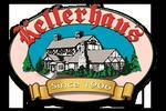 Kellerhaus