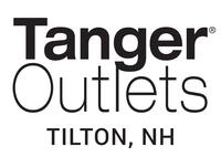 Tanger Outlet Center - Tilton