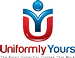 Uniformly Yours, Inc.