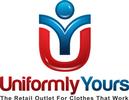 Uniformly Yours, Inc.
