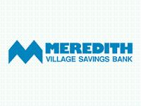 Meredith Village Savings Bank