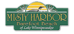 Misty Harbor & Barefoot Beach Resort