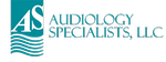 Audiology Specialists, LLC