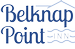 Belknap Point Inn on Lake Winnipesaukee