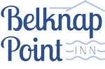 Belknap Point Inn on Lake Winnipesaukee