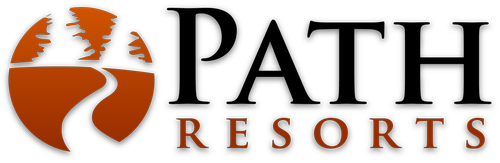 Gallery Image path-resorts-logo.png