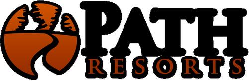 Gallery Image path-resorts-logo_240718-124039.png