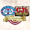 T-BONES & Cactus Jack's of Laconia/ Great NH Restaurants