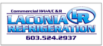 Laconia Refrigeration Co.