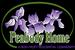 Peabody Home