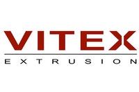 Vitex Extrusion