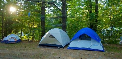 Gallery Image camping.jpg