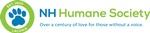 NH Humane Society