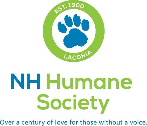 Gallery Image NHHS-logo-stacked.jpg