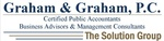 Graham & Graham, PC, Certified Public Accountants