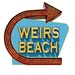 Weirs Action Committee