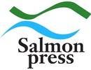 Salmon Press Newspapers