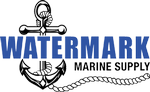 Watermark Marine Construction