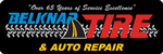 Belknap Tire and Auto Repair, LLC