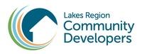 Lakes Region Community Developers