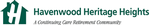 Havenwood-Heritage Heights
