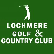 Lochmere Country Golf & Country Club
